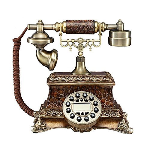 homjo-push-button-telefon-vintage-antique-style-resin-metall-corded-telefon-home-wohnzimmer-dekor-1