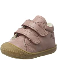 Naturino Baby Mädchen 3972 Vl Sneaker