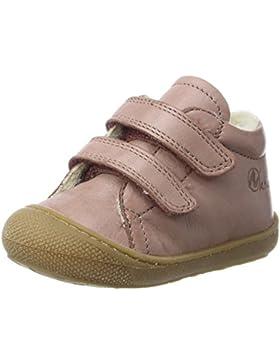 Naturino 3972 Vl, Sneaker Bimba