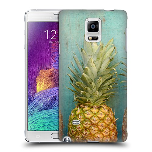ufficiale-olivia-joy-stclaire-ananas-tropicale-cover-retro-rigida-per-samsung-galaxy-note-4