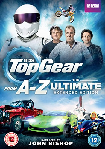 top-gear-a-z-the-ultimate-extended-edition-dvd-2016