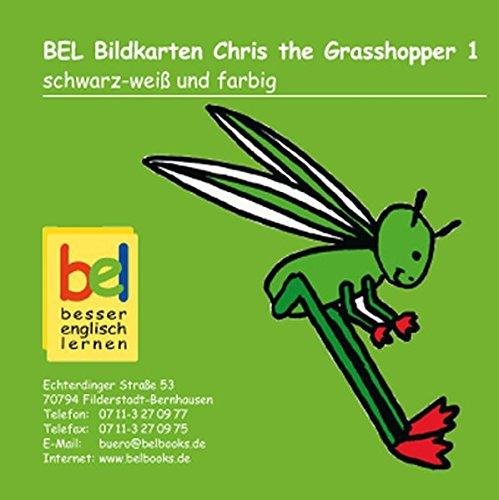 learning-english-with-chris-the-grashopper-bildkarten-cd-rom-1-schwarz-weiss-und-farbig-passend-zu-w