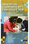 https://libros.plus/aprendizaje-cooperativo-en-educacion-fisica-fundamentos-y-aplicaciones-practicas/