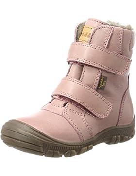 Froddo Mädchen Boot G3110092-10 Schneestiefel
