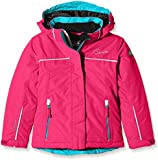 Dare 2b Girl's Epitomise Ski Jacket