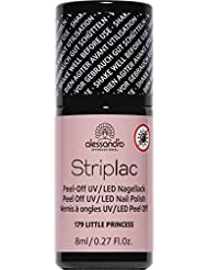 alessandro Striplac 179 Little Princess, 8 ml