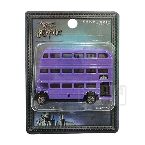 tomy-tomica-harry-potter-knight-bus-knight-bus-universal-studios-japan-limited-blister-harry-potter-