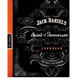 (Jack Daniel's Spirit of Tennessee Cookbook) By Lynne Tolley (Author) Paperback on (May , 2010)