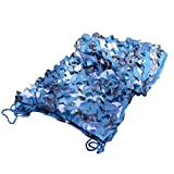 KSS-150D-Oxford-Polyester-Reinforced-Camo-Netting-Mutilple-Colors