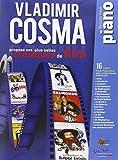 vladimir Cosma sesplus belles musiques de film PIANO...