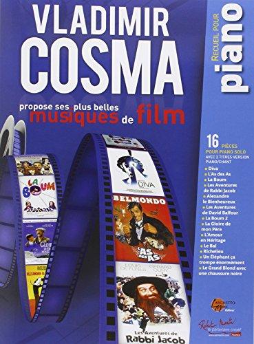 robert-martin-cosma-v-ses-plus-belles-musiques-de-film-classical-sheets-piano
