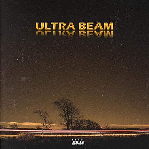 Lookatups - Ultrabeam [Explicit]