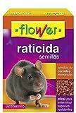 Flower Raticide souricide 20537 Grains 100 g