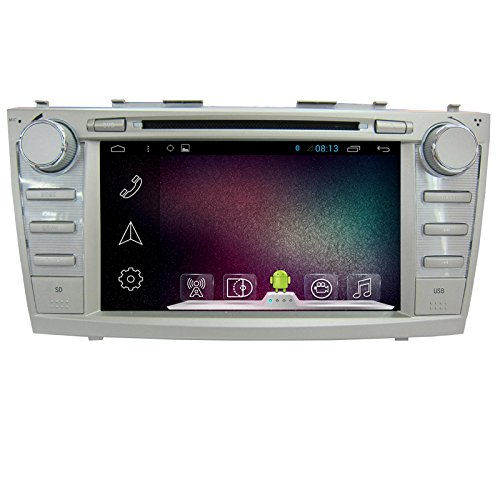 top-navi-8inch-1024600-android-60-car-dvd-player-for-toyota-camry-2011-double-2-din-car-auto-gps-nav