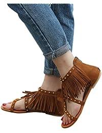 Y Es Sandalias Accesorios Cuidado N8wv0mn Amazon Playa Niña De Zapatos CshtrQd