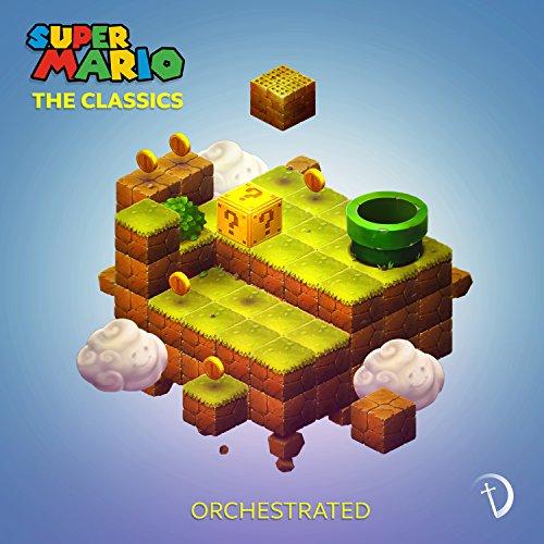 uper Mario RPG