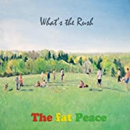 What's the Rush [Explicit]