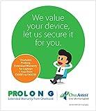 OneAssist-Prolong 1 Year Extended Warran...