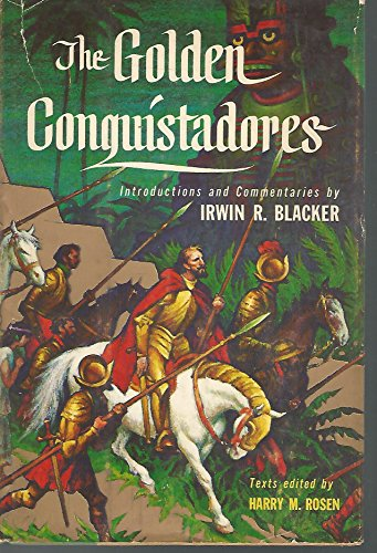 the-golden-conquistadores