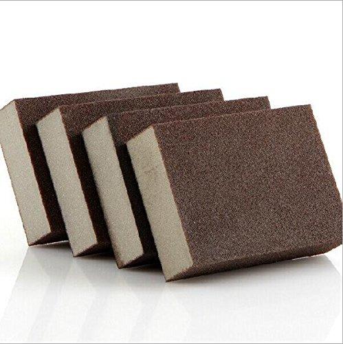 1pcs-sabbia-fine-spugna-lavaggio-strofinare-kitchen-ruggine-strumento-di-pulizia