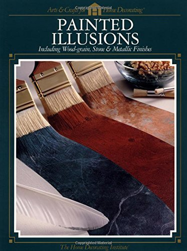 painted-illusions-arts-crafts-for-home-decorating-by-cy-decosse-inc-1997-12-30