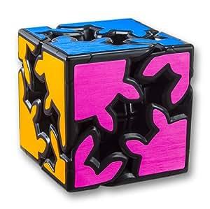 Meffert Gearshift Puzzle