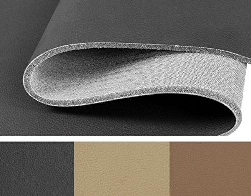 skai-simili-cuir-lamine-canyon-noir-pour-sellerie-auto-t222-03