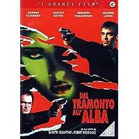 Dal Tramonto All'Alba by Salma Hayek