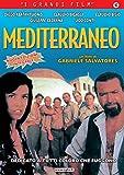 Mediterraneo [IT Import] kostenlos online stream
