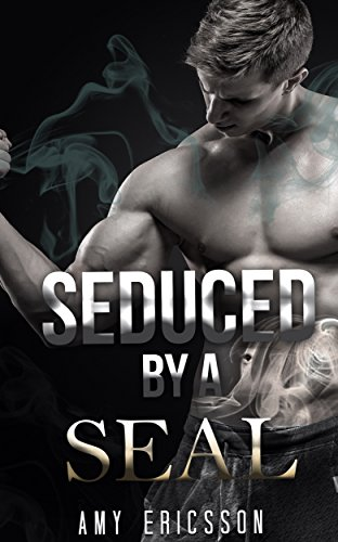 military-romance-collection-seduce-by-a-seal-contemporary-soldier-alpha-male-romance-collection-roma