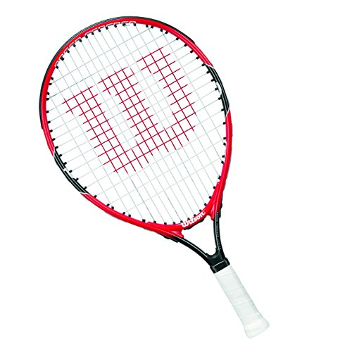 Wilson Tennisschläger Mädchen/Jungen