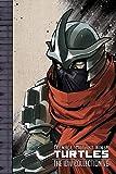 Teenage Mutant Ninja Turtles: The IDW Collection Volume 6