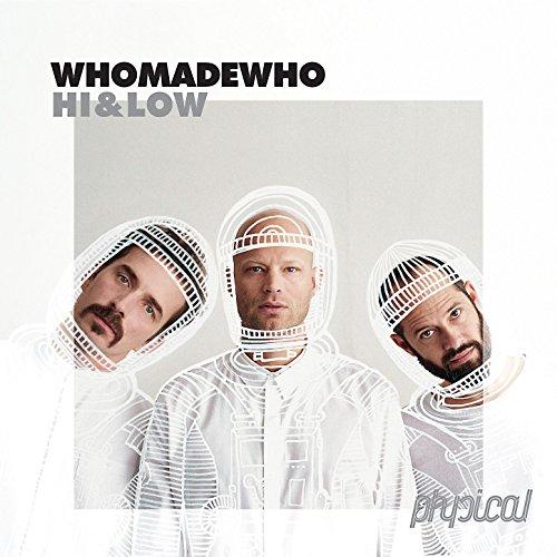 hi-low