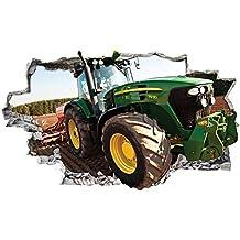 Suchergebnis Auf Amazon De Fur Traktor Poster Kinder