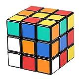 Giochi di riflessione Cubo 3x3x3 (57mmx57mmx57mm) immagine