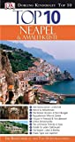 Top 10 Reiseführer Neapel & Amalfi-Küste -