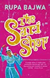 The Sari Shop (English Edition)