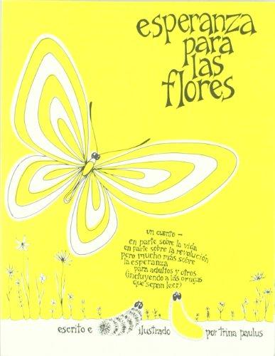Esperanza para las Flores