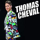 Thomas Cheval