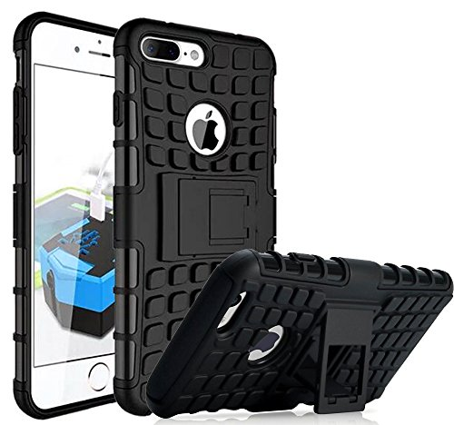 apple-iphone-7-plus-hulle-nnopbeclik-hybrid-2in1-tpu-pc-schutzhulle-cover-case-silikon-rustung-armor