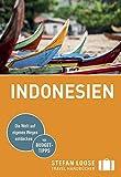 Stefan Loose Reiseführer Indonesien: mit Reiseatlas - Mischa Loose