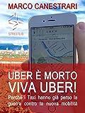 Image de Uber è morto, viva Uber!