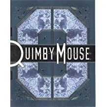 Quimby The Mouse by Chris Ware (2003-11-20)