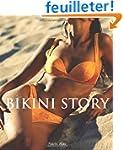 Bikini Story