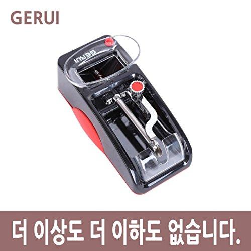 Preisvergleich Produktbild EmcoDea Gerui Auto-Tubing Machine Auto-Tubing Machine Rolling Tobacco