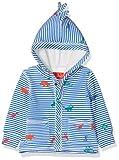 Joules Baby Boys' Laine Sweatshirt