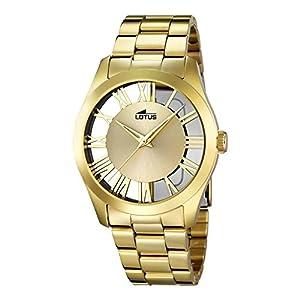 Lotus 18123/1 - Reloj