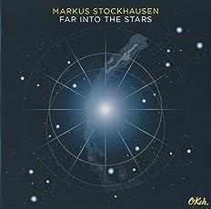 Stockhausen - Far into the stars