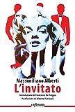 L'invitato (Narrativa)