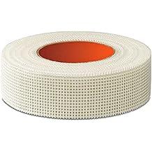 KNAUF easy-tape Fugenband Fiberglas selbstklebend 48mm x 45m